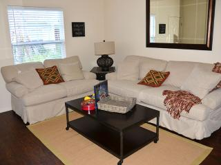 *July Special* - 3 Beds 2 Baths ID:54990