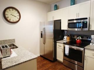 Lucaya Village 3 Bedrooms 2 Baths ID:56250
