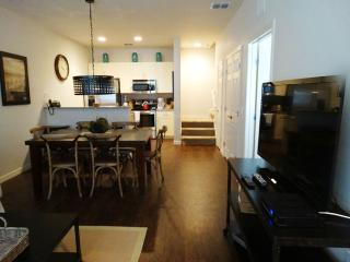 *July Special* 3 Beds 2 Baths ID:56250
