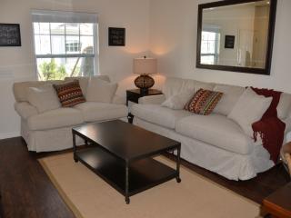 3 Bed/2 Ba villa at Lucaya!, Kissimmee