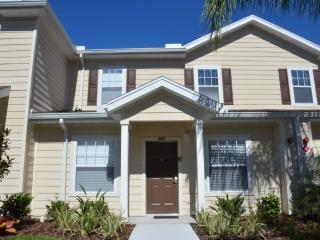 *July Special* at Lucaya 3Beds 2 Baths ID:58860