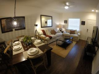 *June Special* at Lucaya 3 Beds 2 Baths ID: 62515