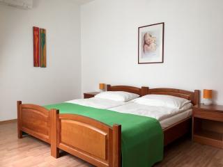 Apartma Tislo, Piran