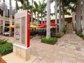MIAMI - Coral Gables 1 bedroom Furnished Suite - Walk to Merrick Park, Miami