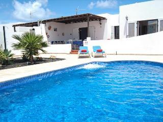 Villa LVC231899, Playa Blanca