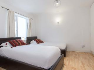 Veeve - Central London One Bed