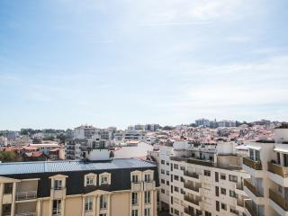 biarritz residence victoria surf +terrasse n°2