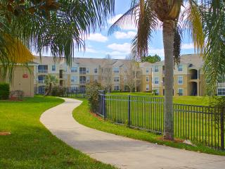 Beautiful 3bed condo Windsor Palms! Last min offer, Kissimmee