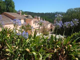 Quinta da Fonteireira