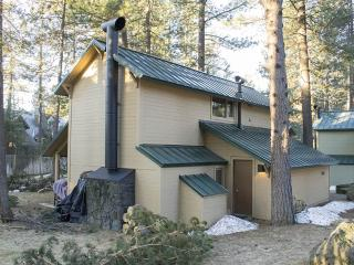 #28 Ranch Cabin, Sunriver