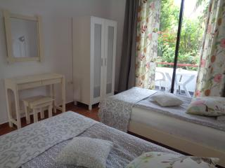 Cozy living in Faliraki -sleeps 2-12 guests