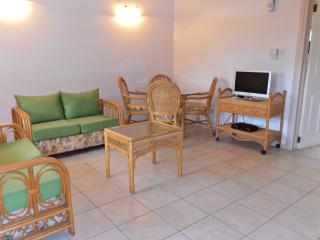 Bougainvillea Apartments-One Bedroom Superior, Grand Anse