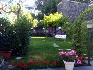 La Sicilia di Turi, Valverde