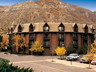 Wyndham Durango 1 Bedroom Suite, Durango Mountain