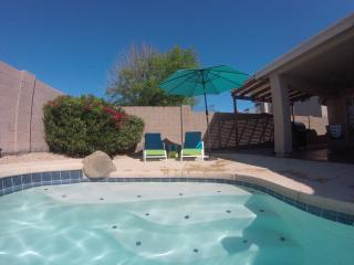 Spacious 4 BDRM in Beautiful Surprise, AZ