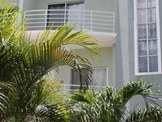 Tamarindo,  volare, happy vacation rental unit # 62
