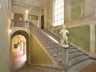 Dimora Galli Tassi, Your historical home in Florence