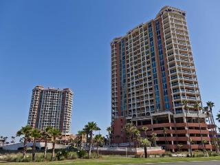 Portofino Island Resort 5-1502, Pensacola Beach