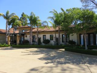 6500 sq ft Ocean/Mountain VIP Home, Goleta