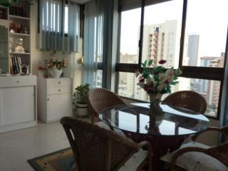 Apartment in Benidorm, Alicante 103094