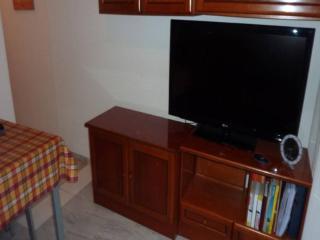 Apartment in Benidorm, Alicante 103110