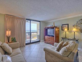 Sundestin Beach Resort 0211