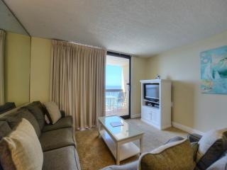 Sundestin Beach Resort 01803, Destin