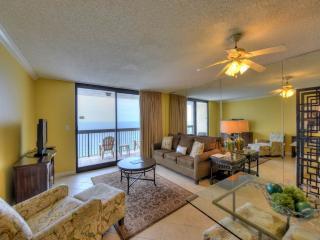 Sundestin Beach Resort 01810, Destin