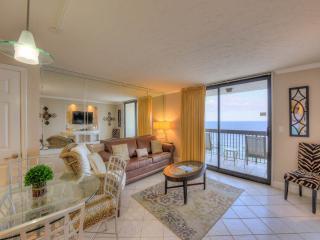 Sundestin Beach Resort 1705
