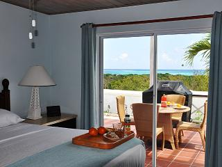 Paradise Villas (1 Bd + pull out sofa) #1, Providenciales