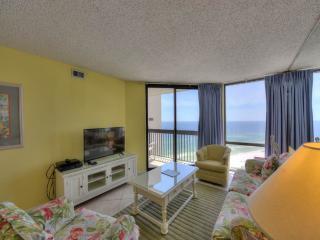 Sundestin Beach Resort 01816, Destin