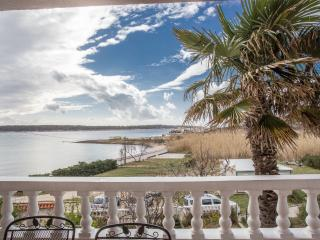 TH02817 Apartments Marijana / Two bedrooms A3, Rab Island