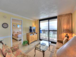 Sundestin Beach Resort 01412, Destin