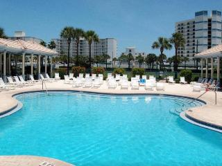 Kate's Places@Oceanwalk - Luxury Gated 3B/2B Condo