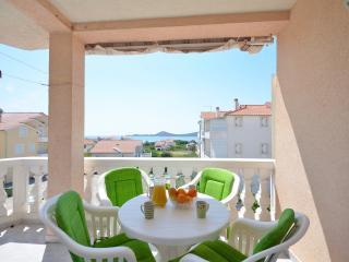Apartment Dora - 18251-A1, Vodice