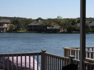 Luxury Open Water Boat&Jetski Lift,Pool,Yacht Club, Horseshoe Bay