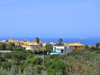 Sa Torre townhouse for 6 people, 3 bedrooms, Llucmajor