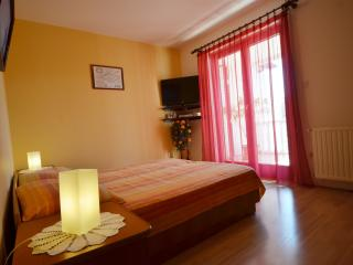 Vlado A4 Apartment Rovinj