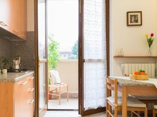 Oasi Milano Apartments - ONE BED-ROOM FLAT