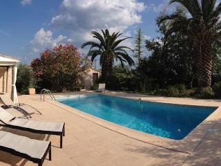 Maison / Villa provencale