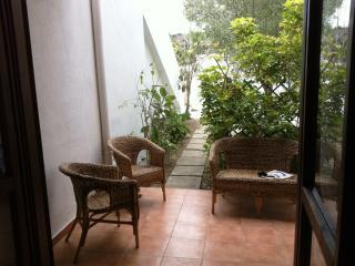 Casa Ludovica, Stintino