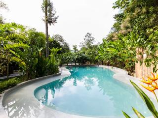 Bee River Home - Fresh Air & Nature Retreat, Kajang