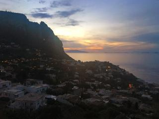 Amazing spot for your vacation, Capri