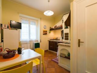 Casa Vacanze Romamor: deliziosa, in zona Portuense