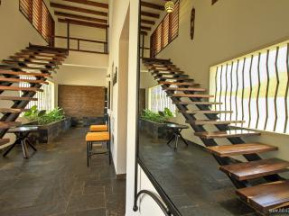 Home The Residence Villa de luxe EXORA