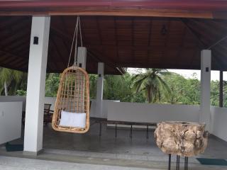Villa sooriya