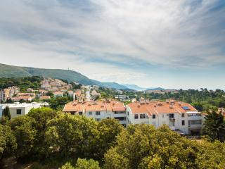 City Views Apartment in Dubrovnik!