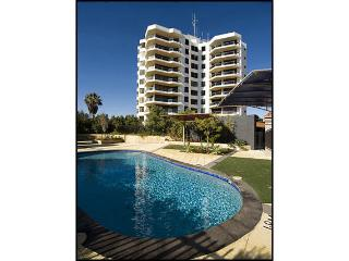 Blue Bay View 3 Bedroom Sea Views Family Apartment, Mandurah
