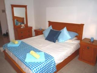 Delta Sharm 1 Bed Holiday Home + Terrace Dining, Sharm El Sheikh