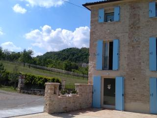 CASA DAISY - CAMERA STANDAR, Castelcucco
